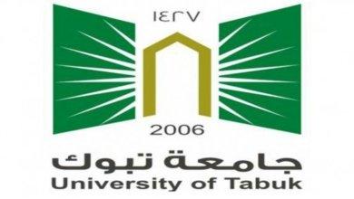 Photo of جامعة تبوك تسمح غداً بدخول الهواتف الذكية مع الطالبات