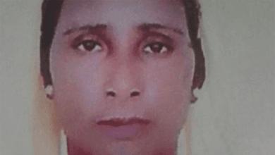 Photo of ابنة سيدة هندية تتهم مخدومها السعودي باحتجازها وتطالب بإعادتها