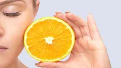 Photo of فوائد فيتامين أ للبشرة