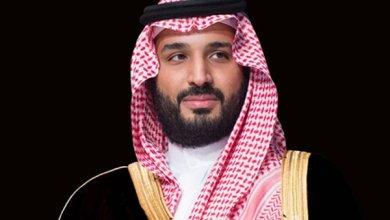 Photo of كيف وطد ولي العهد العلاقات بين الرياض وموسكو بـ3 زيارات؟