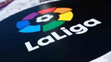 Photo of معلومات عامة عن الدوري الإسباني