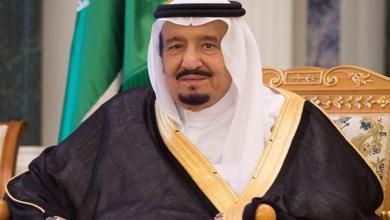 Photo of الحكومة الروسية: توقيع حزمة من الاتفاقيات لتعزيز العلاقات الاقتصادية والتجارية مع السعودية