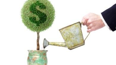 Photo of كيف تجمع المال لشراء منزل