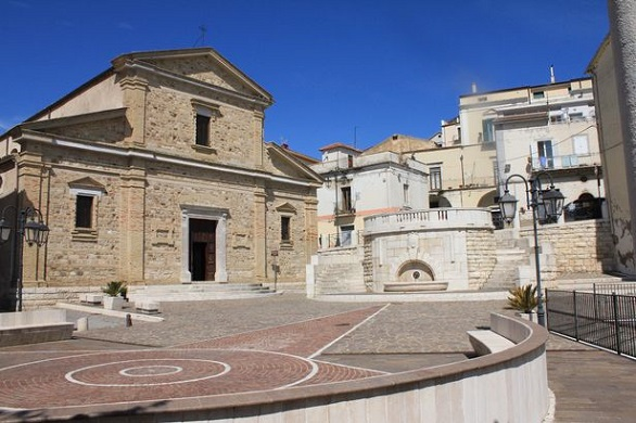 PAY-Italy-CandelaApulia-Puglia-region-Oc