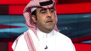 "Photo of عضو بـ ""غرفة الرياض"": ""المدارس الأهلية"" تُخير المعلمين بين راتب ضئيل أو الطرد"