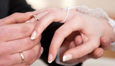 Photo of أغرب عادات الزواج في العالم