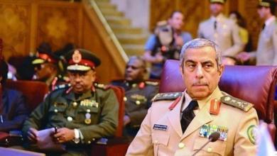 """Photo of وزراء خارجية ورؤساء أركان """"تحالف دعم الشرعية باليمن"""" يجتمعون بالرياض"""