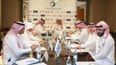 Photo of اتحاد القدم: بدء تجربة تقنية حكم الفيديو المساعد من الجولة الـ10