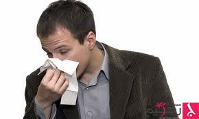 Photo of الوقاية من حساسية الأنف