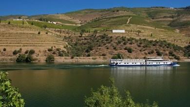Photo of تعرف على أفضل 5 رحلات نهرية في العالم