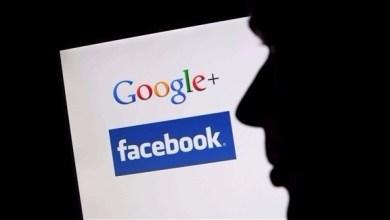 Photo of غوغل وفيس بوك يوحدان جهودهما لمواجهة الأخبار الكاذبة