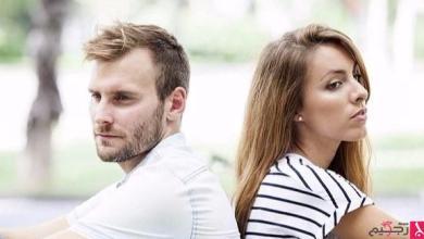 Photo of مؤشرات تكشف إجبار الرجل نفسه على الاستمرار في العلاقة الزوجية