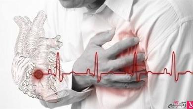 Photo of ابتكار أنسجة ذكية لعضلة القلب التالفة