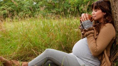 Photo of فوائد اليانسون للحامل والرجيم