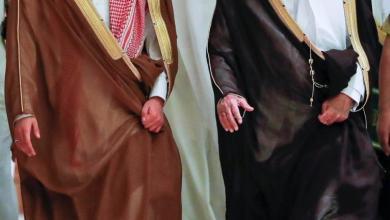 Photo of وزير الداخلية يستعرض منظومة الخدمات المطورة للعناية بالمعتمرين