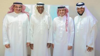 Photo of لجنة تطوير كرة القدم تنهي الجوانب التنظيمية بالخطط الاستراتيجية والتطويرية