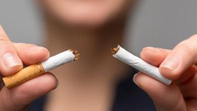 Photo of نصائح صحية: جميعنا نعلم مضار التدخين، فما هي فوائد الإقلاع عنه؟