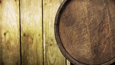 Photo of تقرير حديث: تناول الكحول، ولو بكميات ضئيلة، يزيد من خطر الإصابة بالسرطان