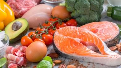 Photo of دراسة حديثة: النظام الغذائي الفقير بالدهون قد يحد من خطر سرطان البنكرياس