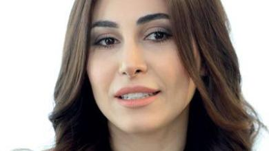 Photo of كلمات آه منك يا هوا للفنانة يارا
