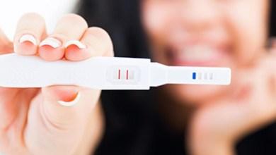 Photo of أعراض الحمل