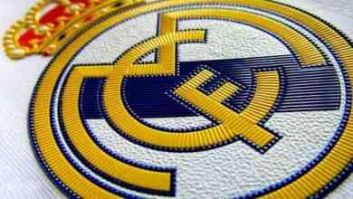 Photo of إنجازات نادي ريال مدريد