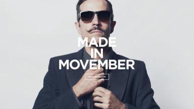 Photo of لماذا يربي ملايين الرجال شواربهم في شهر «نوفمبر»؟