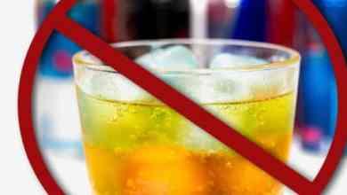 Photo of مخاطر شرب الكحول