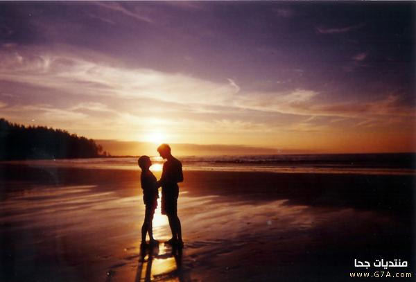 صور حب وغرام رومانسية hd 2018 أحلى صور مكتوب عليها كلام حب وعبارات عشق 2019 جميلة وحزينة للفيسبوك almastba.com_1388752178_525.jpg
