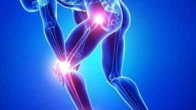 Photo of ما لا تعرفه عن التهاب المفاصل.. 10 معلومات قد تكون جديدة عليك