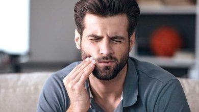 Photo of غسل الأسنان وصحتك.. حالياً وبعد تقدمك بالسن