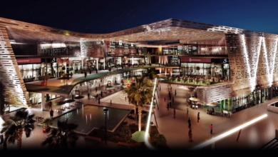Photo of البدء في تطوير مشروع النورس على كورنيش جدة