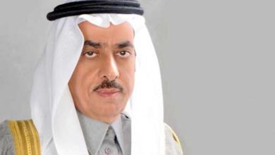 Photo of السفير السعودي بالبحرين: أمن المنامة والرياض واحد