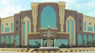Photo of جراحة عاجلة ناجحة في دماغ رضيعة بمستشفى شرق جدة