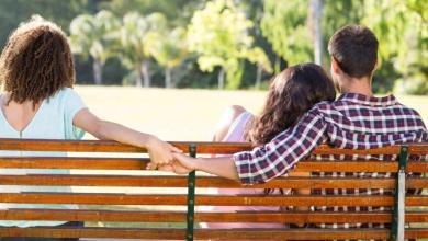 Photo of أبرز الأسباب التي تدفع الزوجين إلى الخيانة