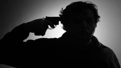 Photo of انتحار سعودي داخل منزله في القصيم