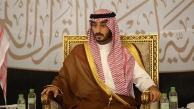Photo of غدا أولى جولات نائب أمير مكة المكرمة لمحافظات المنطقة