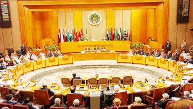 Photo of الجامعة العربية ترحب بالتحقيق الليبي في مزاعم تجارة الرقيق