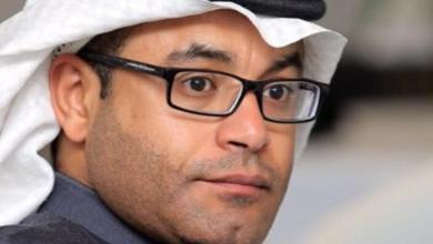 Photo of محمد الشيخ عضوا في لجنة الإعلام والاتصال الآسيوية