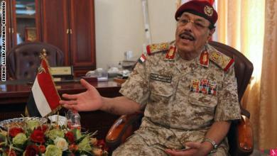 Photo of نائب الرئيس اليمني: إيران مولت انقلاب الحوثي