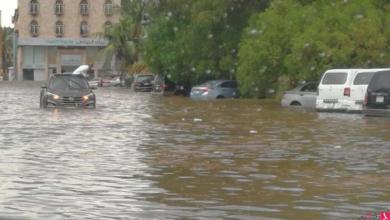 Photo of التحايل يستبعد 22 مركبة من لجان حصر أضرار أمطار جدة