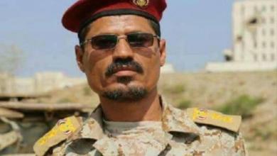 Photo of للمرة الأولى .. صنعاء في مرمى مدفعية الجيش الوطني