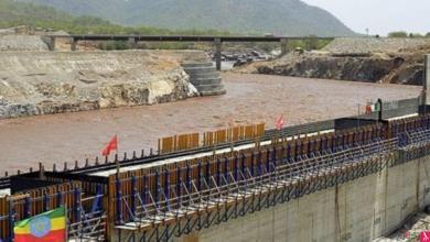 Photo of إثيوبيا تتجاهل مصر وتؤكد مواصلة بناء سد النهضة