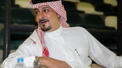 Photo of رئيس الأهلي يدعم الخزينة بـ20 مليون