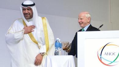 "Photo of تحقيقات ""فيفا"" تثبت تورط أحمد الفهد في قضايا رشاوى جديدة"