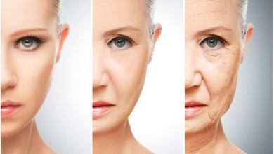 Photo of علاج ترهل الوجه
