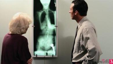 Photo of متى تلجأ إلى تقويم العظام؟