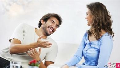Photo of كيف تجعل العلاقة الزوجية أكثر عمقاً؟