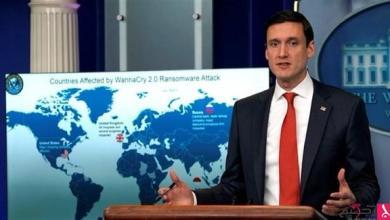 Photo of أمريكا: فيس بوك ومايكروسوفت تحبطان هجمات إلكترونية كورية شمالية