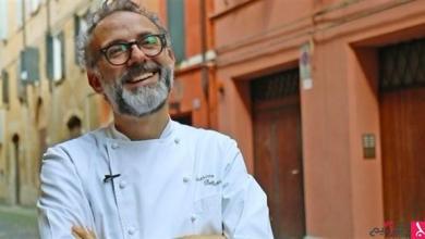 Photo of طاه إيطالي شهير يعتزم فتح سلسلة مطاعم جديدة بالمجان